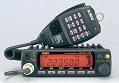 Arlinco DR-235 mk III 220 Mobile Transceiver